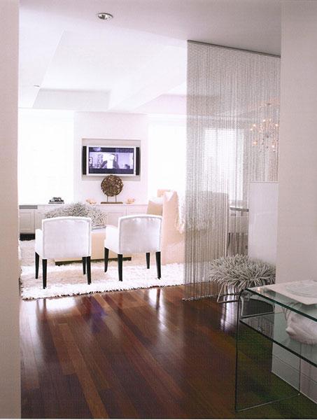 New York Interior Designer Elaine Griffin ~ Interiors and ...