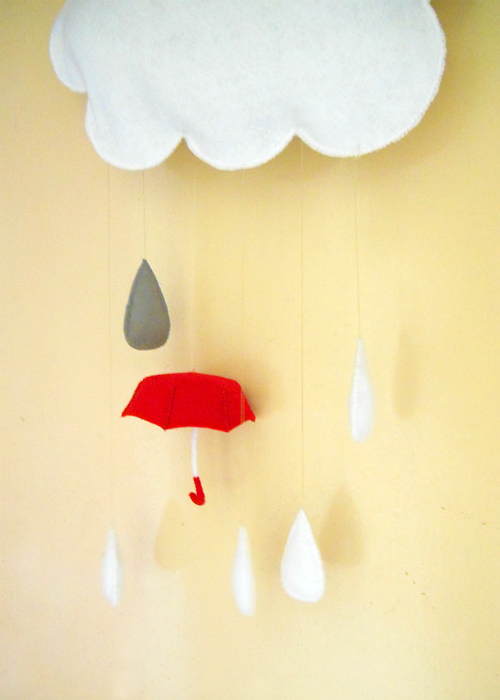 Rainy Day Crafts For  Year Olds