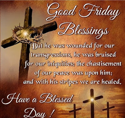 Image result for happy good friday