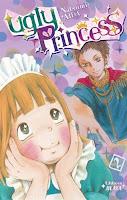 http://leslecturesdeladiablotine.blogspot.fr/2017/05/ugly-princess-tome-2-de-natsumi-aida.html