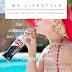 ME:LIFESTYLE sierpień 2017 - darmowy magazyn online