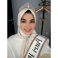 Biodata Syifa Fatimah