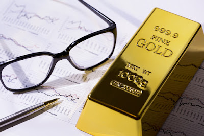 Panduan Lengkap Investasi Emas Murah, Aman, Menguntungkan 2016