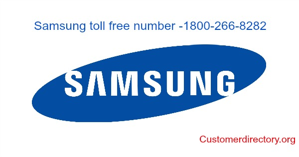samsung customer care number india ,sumsung logo