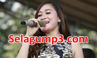 Download Koleksi Lagu Tarling Pantura Paling Populer Full Album Mp3 Lengkap Gratis