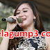 Download Koleksi Lagu Tarling Pantura Paling Terkenal Full Album Mp3 Lengkap Gratis
