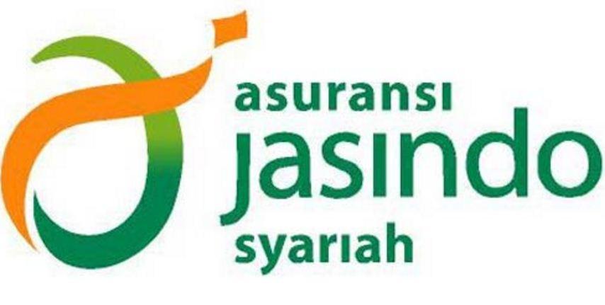 Lowongan Kerja PT. Asuransi Jasindo Syariah September 2016 ...