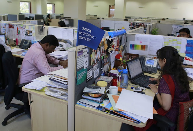 TCS Job Opening  for fresher as Customer Service Associate in Mumbai| Any Graduate