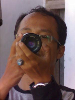 N70 Riconar Lens
