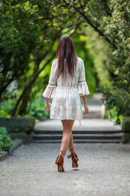 _dress.JPG