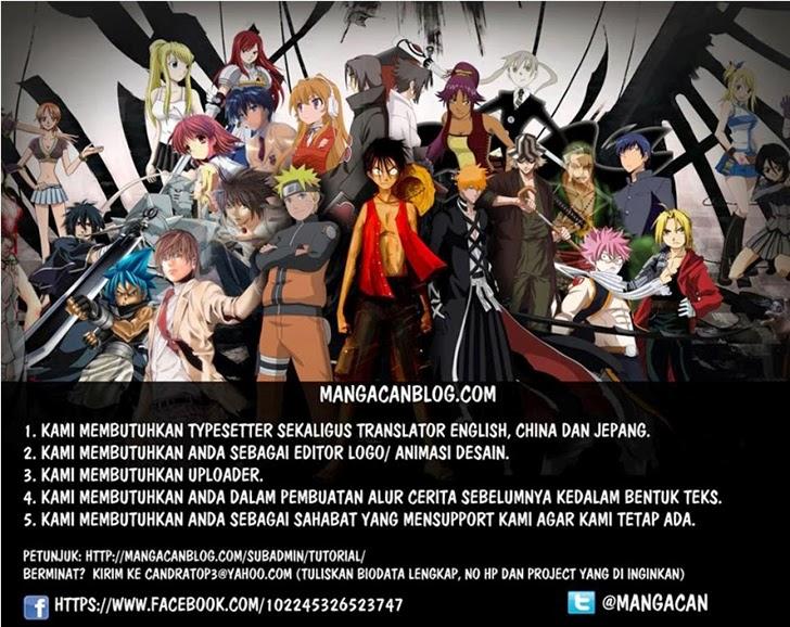 Dilarang COPAS - situs resmi www.mangacanblog.com - Komik pupipo 005 - kemrosotan papa 6 Indonesia pupipo 005 - kemrosotan papa Terbaru |Baca Manga Komik Indonesia|Mangacan