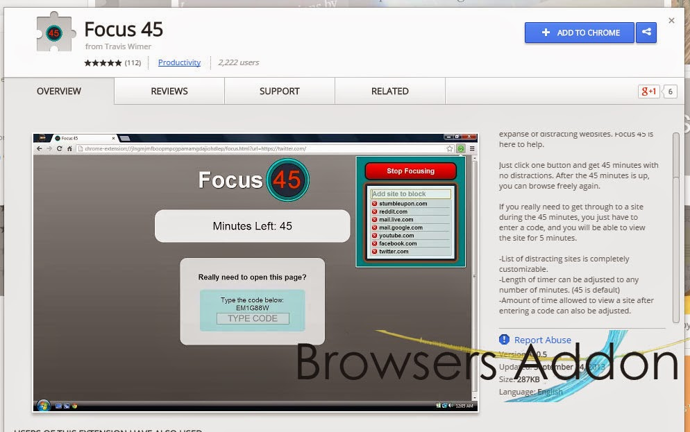 focus_45_chrome_add