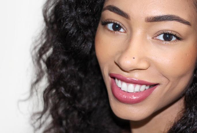 5 Ways to Whiter, Brighter Teeth