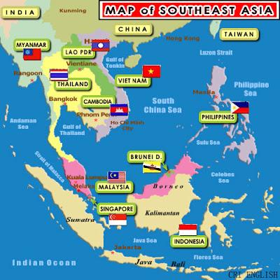Agama Sejarah Isu Cerita Ceriti Faktor Faktor Imperialisme Barat Di Asia Tenggara