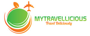 MYTRAVELLICIOUS - Food & Travel Blog Malaysia