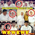 #Warta : Ferry Julianto Gerindra Sebut Saracen Cara Jokowi Menyerang Gerindra