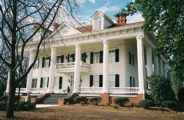 Bed And Breakfast North Georgia For Sale