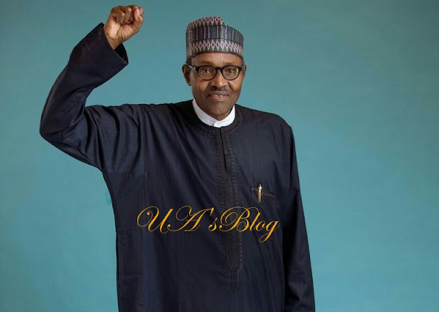 Buhari Shall Return In 2019, Any Man Of God Not Supporting Him Is Fake — Interfaith Group