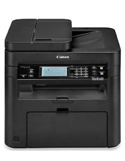 Canon imageCLASS MF217w Printer Driver Download for Windows, Mac, Linux