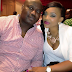 Mercy Aigbe's Estranged Husband Flaunts 'New Love' Weeks After Marriage Crisis