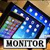Monitor : Pengertian, Jenis, Ukuran, Ratio Dan Resolusinya
