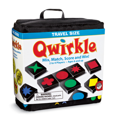 73646234a901c0 Review and Giveaway  Travel Qwirkle  Transfer Skills from Games to Academic  Work