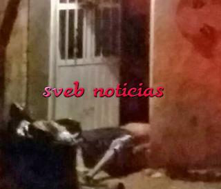 Ejecutan a tres hombres en Cosoleacaque Veracruz