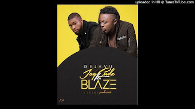Deja vu jaycudz JayCudz feat. Hot Blaze - Déjà Vu (Kizomba) ● download mp3 lyrics 2018