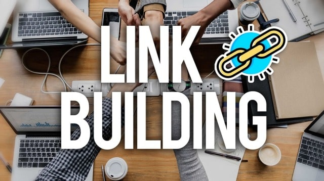get organic clicks google search backlinks building benefits guest posting blog content marketing