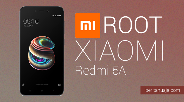 recovery zip for redmi 5a