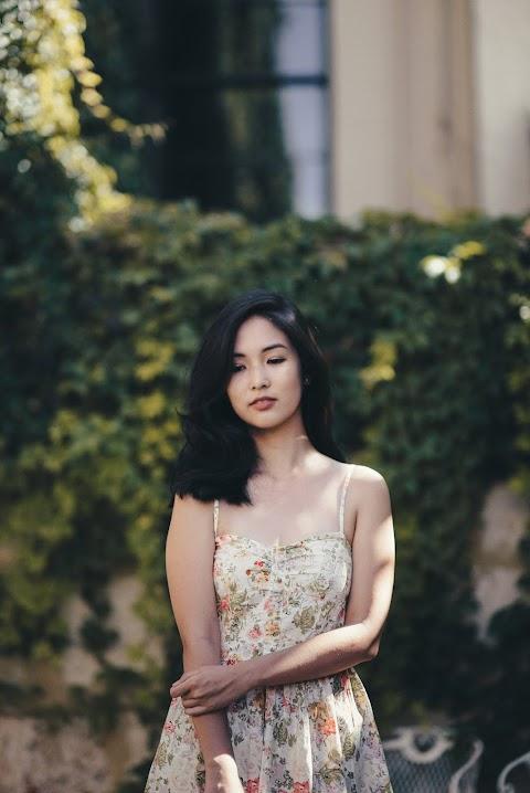 PS I still love you summary - Novel by Jenny Han (To all the boys I've Loved Before 2)