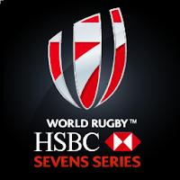 Seven Series Sydney: Argentina tiene grupo