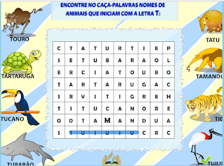 http://www.atividadeseducativas.com.br/index.php?id=10570