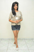 Shamili new cute photos gallery-thumbnail-12