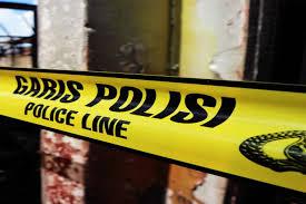 Polisi Buru Dua Pelaku Lain Pembunuhan Dufi, Ini Mereka