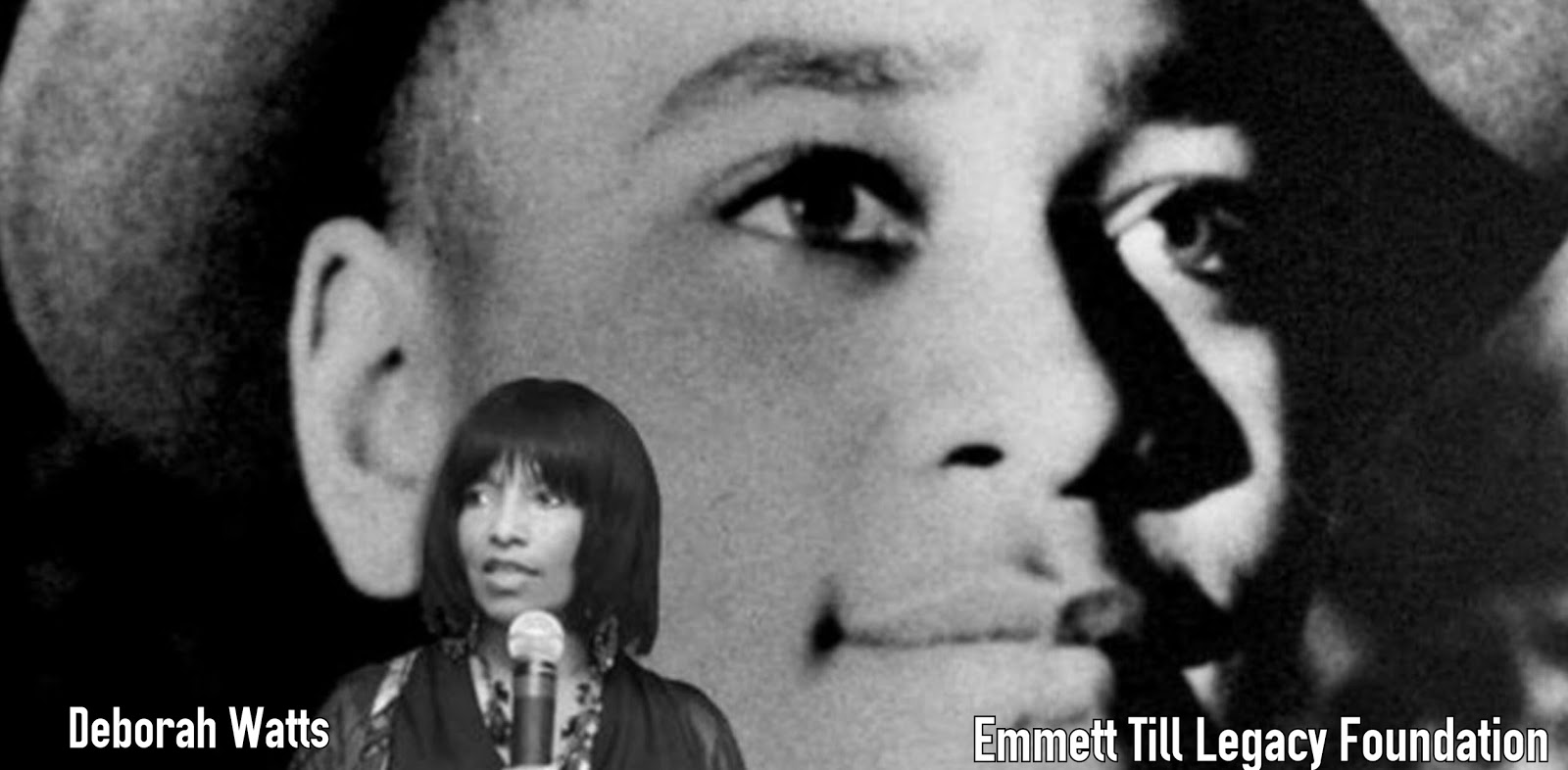 Image result for president Obama Has Signed The Emmett Till Bill