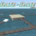 Mapa - Bate Bate [By:TenorioLoko}