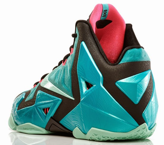 b129970f205 Discount Under Armour Curry online   Never go out of style with a multitude  of color options. Posted ... Lebron 11 Shoes Electric Purple White White  Nike ...