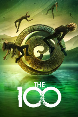 Los 100 7x04 The Hundred