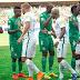 Algeria Vs Nigeria : Super Eagles Boss Rohr Reveals Players To Face Desert Foxes