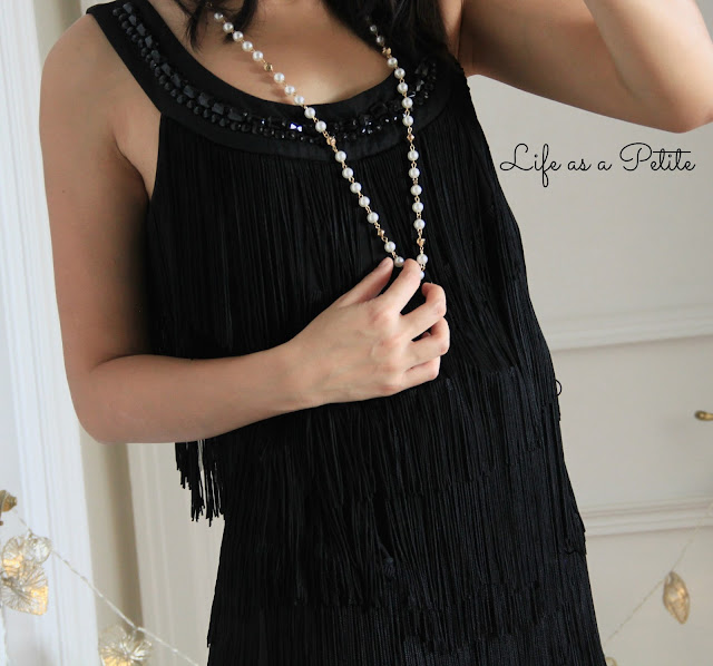 mandco-petite-black-flapper-dress