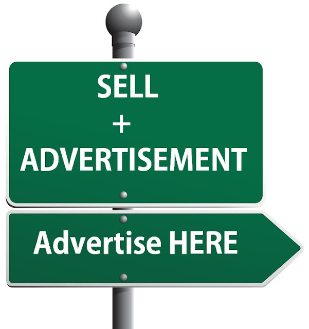 sell-advertisement-on-blog