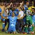 O Rio Grande é azul... Anil! Noia vence Inter nos pênaltis, é campeão gaúcho e faz história