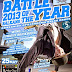 Battle of the Year 2013.720p BluRay.x264 mp4  800MB