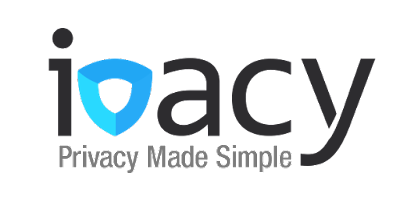 Ivacy VPN For Mac 2018 Review and Download