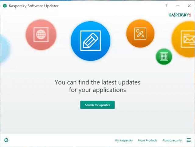 برنامج كمبيوتر يحتاجه كل مستخدمي الويندوز سوف يفيدك كثيرا