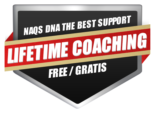 Lifetime Coaching
