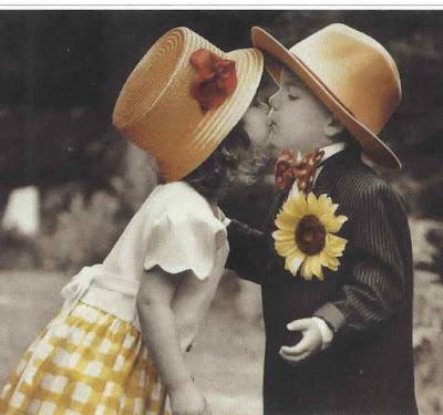 HD Wallpaper baby kids kiss  | HDWallpaper kiss  kids | baby kids hd photos | hd image baby kids | best wallpaper baby | top10 baby wallpaper | baby kiss  hd wallpaper desktop | latest wallpaper | new baby hd wallpaper | Beutifull Cute hd wallpapers  baby kiss desktop | Beutifull Cute hd wallpapers  baby | kids kiss  girls and boys  wallpapers