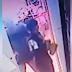 Vídeo: Criminosos rendem funcionários e clientes na loja Cacau Show em Samambaia