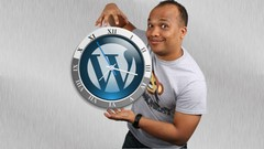 WordPress for Beginners - The Complete 2019 WordPress Guide